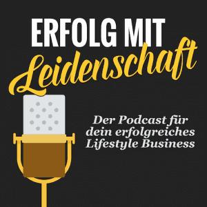 EML 118 - FrauenPowerPur - Die zwei Kathrins von Frauenbusiness.biz im Interview