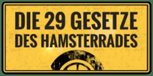 die-29-gesetze-des-hamsterrades