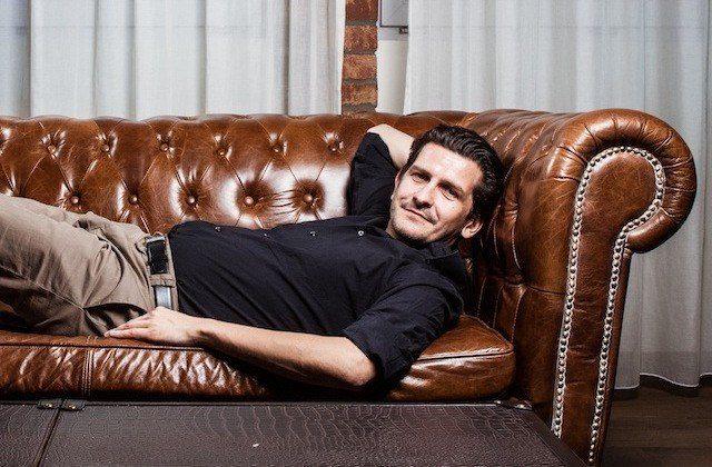 mc-couch-startehier2