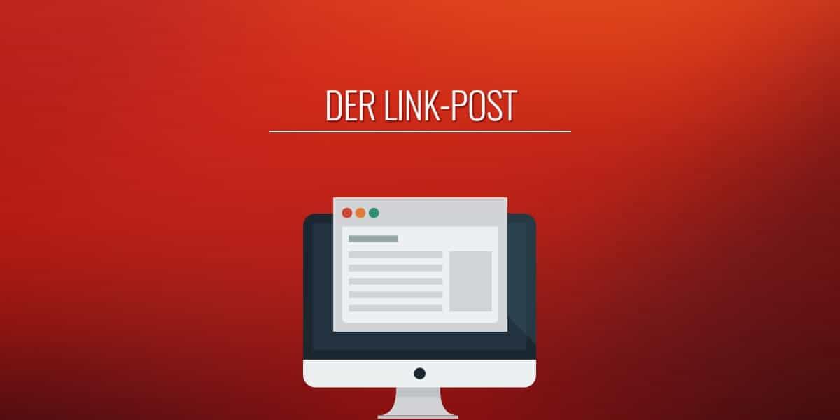 Link-Post