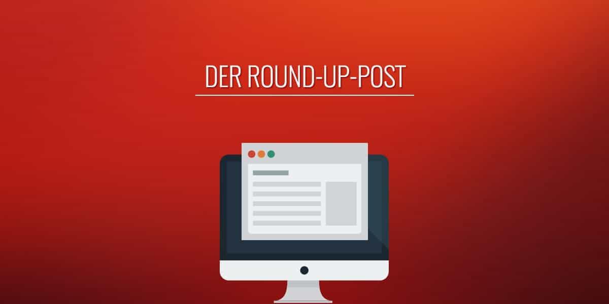 RoundUp-Post