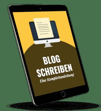 mockups-blog-schreiben